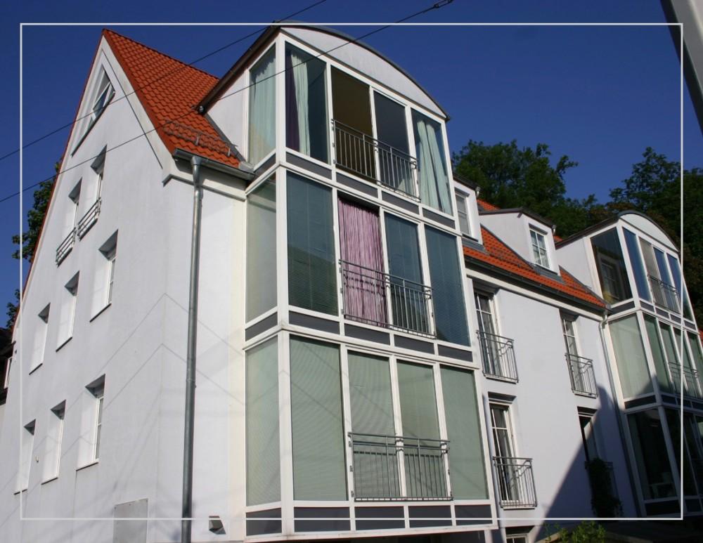Augsburg Immobilienmakler immobilienmakler haus verkaufen augsburg